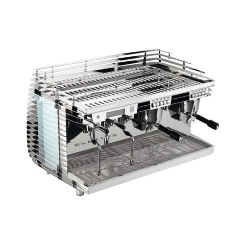 elektra coffee machine for sale