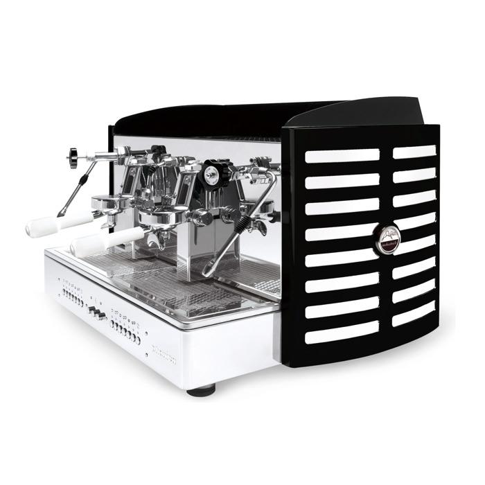 single scoop coffee maker reviews