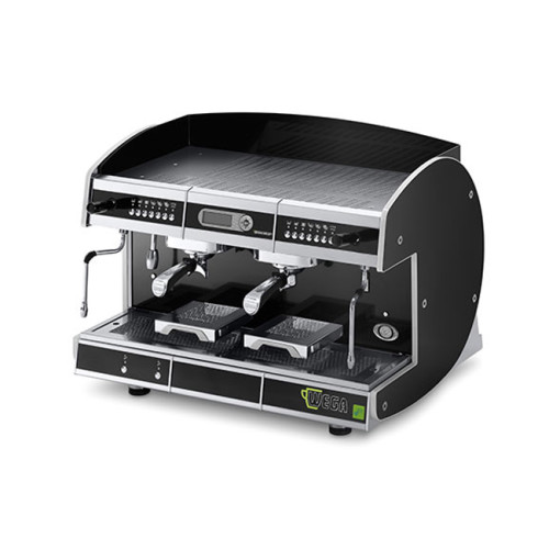 smallest nespresso coffee machine