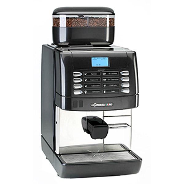 la cimbali m1 milk ps coffee machine superstorecoffee machine superstore. Black Bedroom Furniture Sets. Home Design Ideas