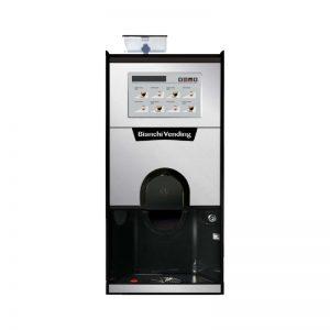 Bianchi Archives Coffee Machine Superstore