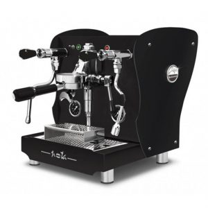 Coffee Machine Superstore Buy Discounted Coffee Machines