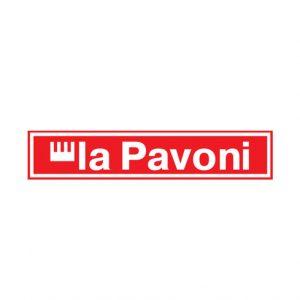 logo-lapavoni-300x300